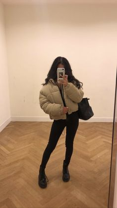 Winter Mode Outfits, Winter Fashion Outfits, Look Fashion, Stylish Outfits, Fall Outfits, Cute Outfits, Womens Fashion, Pullover Mode, Mode Ootd