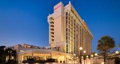 Hotel In Charleston SC