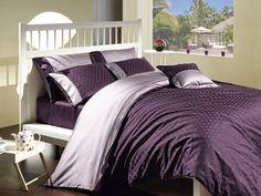 vıpprestıgeleylak Linen Bedding, Bed Linen, Comforters, Blanket, Furniture, Home Decor, Comforter Set, Linen Sheets, Bed Linens
