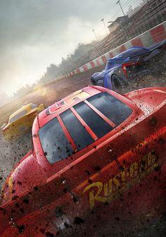 Hd Phone Wallpapers, Movie Wallpapers, Animes Wallpapers, Custom Muscle Cars, Custom Cars, Cars Cartoon Disney, Disney Cars Wallpaper, Pixar Poster, Mustang Wallpaper
