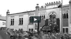 TARNÓW – ARCHITEKTURA  inż. Franciszek Hackbeil lub inż. Szczęsny Zaremba / Mykwa – Izraelicka Łaźnia Ludowa / 1900