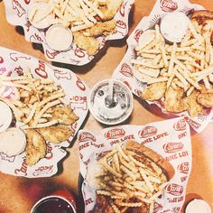 Canes Chicken, Raising Canes, Chicken Fingers, Bon Appetit, My Best Friend, Cravings, Freedom, Favorite Things, Happiness