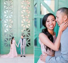 Palace of Fine Arts Engagement Photos - Lover's Lane San Francisco Engagement Session by JBJ Pictures Wedding Photographer in San Francisco Family Photo Outfits, Family Photo Sessions, Family Photos, Field Engagement Photos, Engagement Shoots, Engagement Inspiration, Wedding Inspiration, Style Inspiration, Palace Of Fine Arts