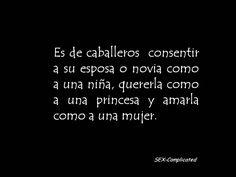 Each one totally true @Gerardo N  <3 Loveu