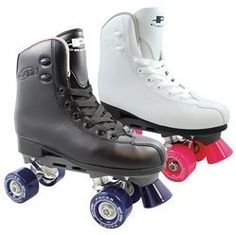 Roller Skate From Amazon *** Want to know more, click on the image.(It is Amazon affiliate link) #tagblender