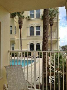 CAN RENT FOR 4 NITES IN JUNE illas at Santa Rosa Beach Vacation Rental - VRBO 41447 - 3 BR Santa Rosa Beach Condo in FL, Pure Ocean Front Luxury!! Gorgeous Designer Con...