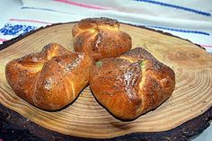 Varzari, placinte cu varza Chicken Broccoli, Baked Potato, Recipies, Bread, Cookies, Baking, Ethnic Recipes, Food, Places