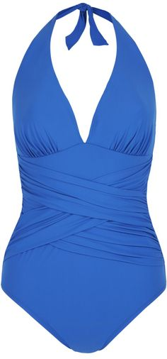 best swimsuits for women over 40 50 60 | * BEST SWIMSUITS for ...