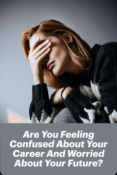 """When we are feeling stuck and confused, we shame ourselves instead of accepting ourselves. This acceptance will lead you to your TRUE NATURE."""" #career #job #future #confusion #choosingcareer #entrepreneur #entrepreneurs #entrepreneurship #insighttrending Business Mission, Start Up Business, Business News, Feeling Stuck, How Are You Feeling, True Nature, Confused, Entrepreneurship, No Worries"""