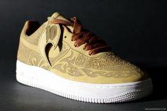 Nike Af1 Corcho Corcho Diversos De Pinterest La La Fuerza Aérea Y La Pinterest eb3dc0