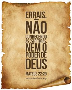 #rpsp #biblia #versiculo #quotes #frases