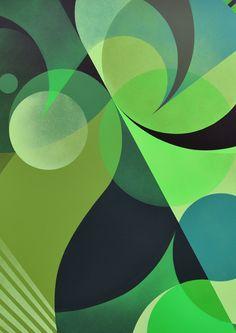 Matt W. Moore, Born in 1980, is a Portland, Maine based painter, aerosol artist and graphic designer.