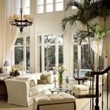 Rogers Design Group   Palm Beach Gardens   FL   Florida Design Magazine