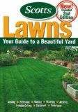 Your Guide to to a Beautiful Yard