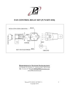 3844f52cd796ae2dd66c041d8d2ba493 7 best wiring diagrams for cars images on pinterest firebird