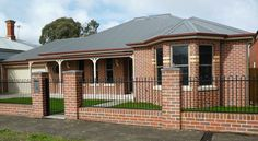 Looking for smooth red bricks in Melbourne, or perhaps another style? Explore the complete product range from Advance Bricks and Pavers. Red Bricks, Colonial, Red And Blue, Gazebo, Smooth, Outdoor Structures, Cabin, Windows, House Styles