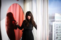 Le Blog de Betty / Journey of a dress //  #Fashion, #FashionBlog, #FashionBlogger, #Ootd, #OutfitOfTheDay, #Style