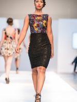 rouge-vallari-_-photogaphy-by-nia-rose-8-jpg - Africa Fashion Week London 2013