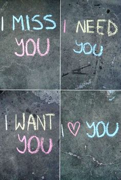 I Love You Pictures Cute | Cute_Love_Quotes_Cute_Love_Quotes_miss_need_want_love_YOU.jpg