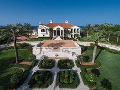 Stuart FL Homes for Sale - Stuart FL Real Estate   Florida Real Estate, Homes for Sale, Houses, Condos