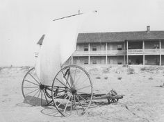 early carts and wagons - Google Search