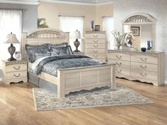 Bedroom Sets For Less Bedroom Decor Ideas Ashley Furniture Bedroom Bedroom Furniture Sets Bedroom Sets