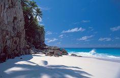 beach_a.jpg