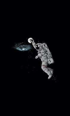 Funny iPhone Wallpaper 60 images FunMaryImage source from Funny iPhone Wallpaper 60 images FunMaryImage Dimension: X Size: KBUpload… Beste Iphone Wallpaper, Iphone 6 Plus Wallpaper, Wallpaper Space, Dark Wallpaper, Galaxy Wallpaper, Wallpaper Backgrounds, Amazing Wallpaper, Astronaut Illustration, Astronaut Wallpaper