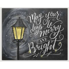Christmas Wall Art Merry and Bright Christmas Print Christmas Decor... ($19) ❤ liked on Polyvore featuring home, home decor, wall art, dark olive, home & living, home décor, wall décor, christmas chalk board, inspirational home decor and framed chalkboard