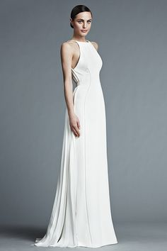 The Francoise Gown  http://www.jmendel.com/bridal-2015-collection