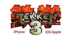 Tekken 3 Game Apk is one of the most popular among the fighting games of all time. It was initially released for the Sony PlayStation One console. Cell Phone Game, Phone Games, Gta 5 Games, Tekken 3, Sound Free, Free Pc Games, Playstation Games, Android Apk, Fighting Games