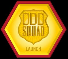 Home Page . Odd Squad | PBS KIDS