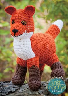 Knit And Crochet Today : + images about Season 4 Free Crochet Patterns (Knit and Crochet Now ...
