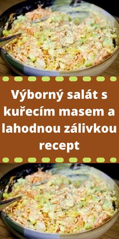 Healthy Tips, Fried Rice, Fries, Salads, Ethnic Recipes, Food, Diet, Essen, Meals