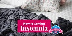 ICYMI: 7 Tips to Get Appropriate Sleep When Suffering from Insomnia Kids Sleep, Good Sleep, Sleep Problems, How To Get Sleep, Talking To You, Insomnia, Physical Activities, Physical Fitness, Fibromyalgia
