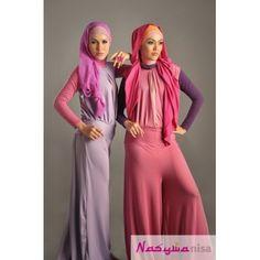10 Best Busana Muslim Indonesia Images Hijab Fashion Indonesia