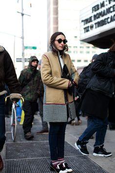 Coat coat coat!!