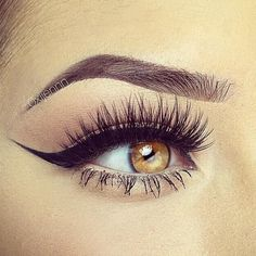 Perfect cat eye http://sulia.com/my_thoughts/e29e520f-b1c8-4973-b9ca-91fa5c7ae49d/?source=pin&action=share&ux=mono&btn=small&form_factor=desktop&sharer_id=125515443&is_sharer_author=true&pinner=125515443