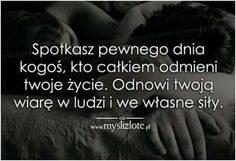 Quotation, Poland, Sad, Words, Quotes, Inspiration, Design, Quotations, Biblical Inspiration