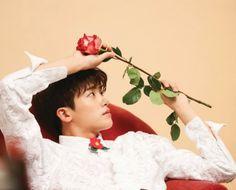 ParkHyungsik Park Hyung Sik Hwarang, Park Hyung Shik, Hot Korean Guys, Korean Men, Asian Men, Strong Girls, Strong Women, Asian Actors, Korean Actors
