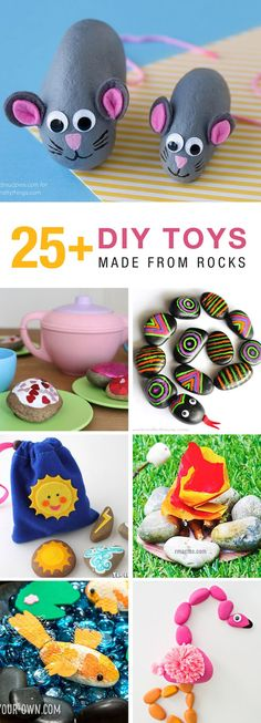 Greatest Projects for Kids Get creative using these attractive as well as very easy inspired crafts for the children! Diy Outdoor Toys, Outdoor Toys For Toddlers, Outdoor Play, Projects For Kids, Diy For Kids, Crafts For Kids, Simple Projects, Craft Projects, Diy Spring