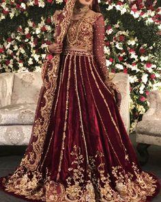 For order booking Please email : nivetasfashion . We Ship Worldwide. Whatsapp We do focus on keeping the outfit in premium range with superior level of work and quality . Bespoke Bridal Lehenga, Custom Wedding Dresses, Custom Made Asian Bridal Dresses, Pakistani Wedding Outfits, Pakistani Bridal Dresses, Custom Wedding Dress, Pakistani Wedding Dresses, Bridal Outfits, Walima Dress, Dulhan Dress, Bridal Dress Design