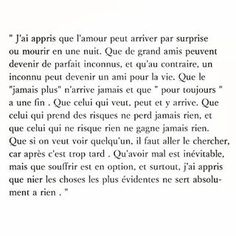 Aimer... #amour #sensalavie #love #aimertoujours