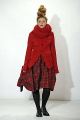 Rundholz_69 Wow wow wow! The new winter collection 2013/14 from Rundholz. Must have this outfit!!!!