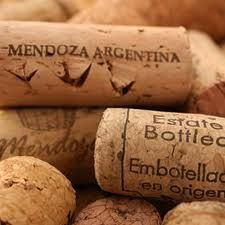 WineCAST #38: Argentina or Bust! http://bit.ly/KnEIED