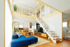 和歌山店-和歌山県和歌山市のモデルハウス・住宅展示場|無印良品の家