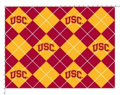university of southern california - Google Search