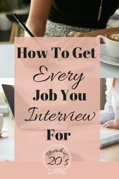 Job Discover How to Mentally Prepare Yourself for an Interview - Preparing for an interview comes with a lot of stress. It is not easy to prepare for every possible question. Acing your interview is easy by doing these. Interview Answers, Interview Skills, Job Interview Questions, Job Interview Tips, Job Interviews, Interview Dress, Interview Training, Job Resume, Resume Tips