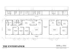 30 best steel frame home plans kits images house floor plans rh pinterest com