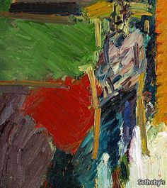 What a series of paintings by Frank Auerbach say about the enduring romance of this couple Frank Auerbach, Contemporary Paintings, Abstract Paintings, David Hockney, Impressionist Art, Art For Art Sake, Abstract Expressionism, Van Gogh, Still Life